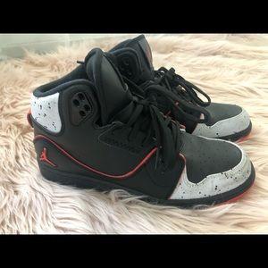 Jordan, Nike Air 2 infrared 23